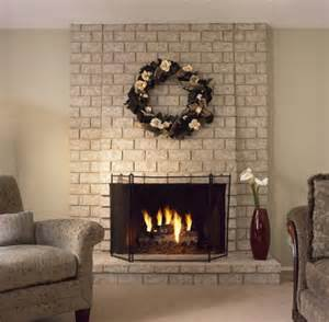 how to paint a fireplace brick anew fireplace paint