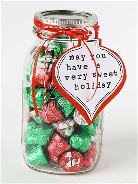 sweet gifts for 25 amazing jar gifts you ll want to keep for