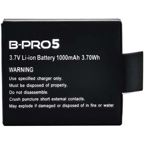 Brica B Pro 5 Alpha Plus Baterai Battery Original Brica Indonesia baterai b pro 5 for alpha plus sumber bahagia