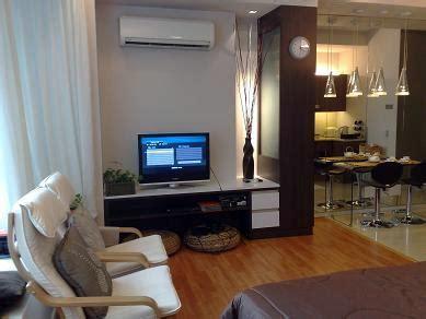 Serviced Apartment Near Klcc Parkview Near Klcc Kuala Lumpur Malaysia