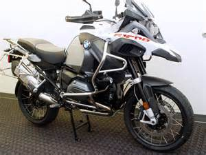 Gs 1200 Bmw Bmw R 1200 Gs Graphics 2016