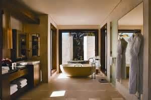 Tranquil Bathroom Ideas beautiful bathrooms in mauritius