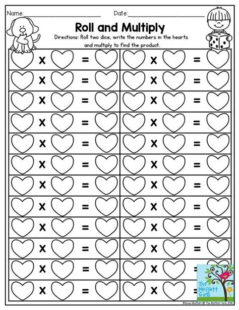 printable division game worksheets math worksheets fun multiplication game math best free