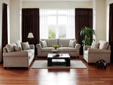 l shaped living room arrangement joy studio design l shaped living room arrangement joy studio design