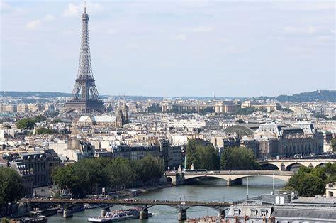 paris pictures paris wikipedia