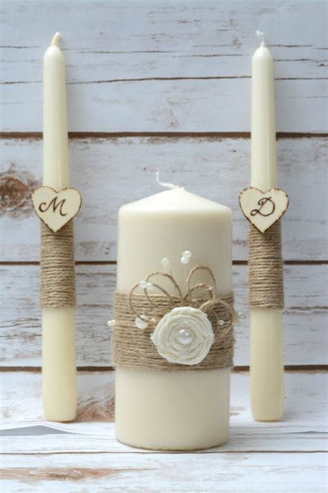 25  unique Candles ideas on Pinterest   Diy candles making
