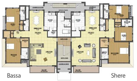 1000 sqm house plans astonishing 1000 sqm house plans gallery ideas house design younglove us younglove us