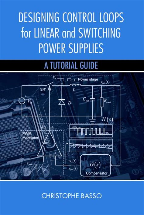 handbook of automotive power electronics and motor drives electrical and computer engineering books automotive electronics handbook browse millions of pdf