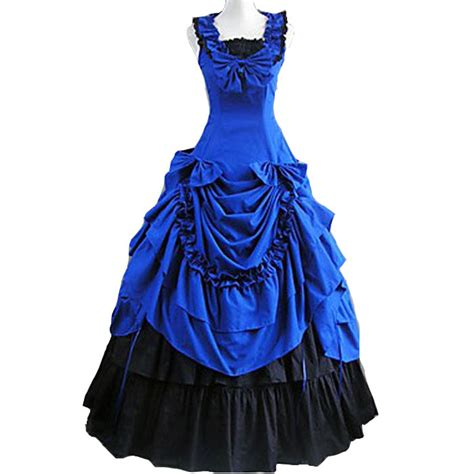 Now Open Special Discount For Size Plus Custom southern costume gowns