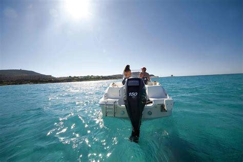 Lu Mercury hengers boat service