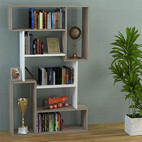 scaffale per libri corgin libreria scaffale per libri scaffale per