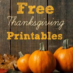 free thanksgiving image some of the best things in life are mistakes free