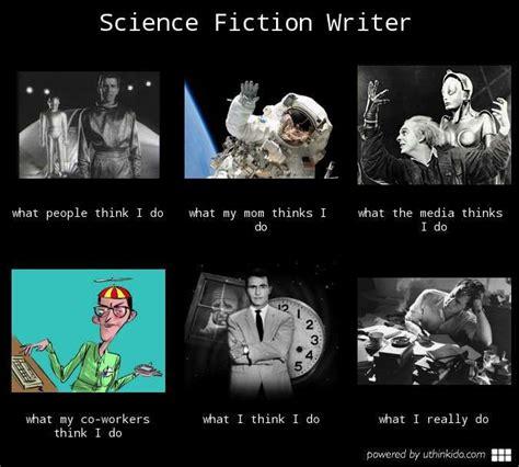 Sci Fi Memes - 51 best images about memes on pinterest star trek humor