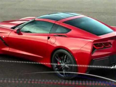 how much is the new corvette stingray 2014 corvette stingray how much does it cost