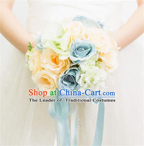 Grade Premium Low Price Dress Nadira By Eq traditional wedding items tools equipments tool