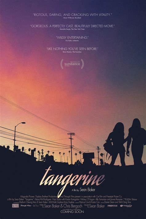 film recommended november 2015 tangerine dvd release date november 10 2015