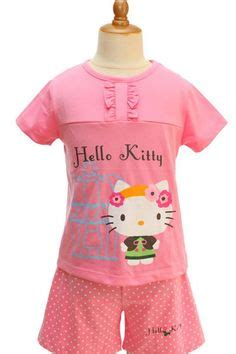 Caeley Piyama Pajamas Sleepwear Baju Tidur pin by august praymunor on piyamart 085290467778 pusat