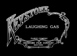charlie day production company laughing gas 1914 film wikipedia