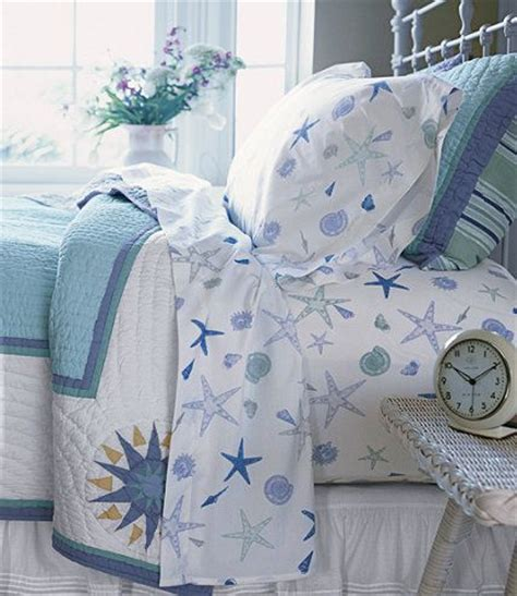 ll bean bed sheets seashell percale sheet set sheet sets free shipping at