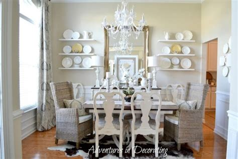 beautiful southern decorating blogs pictures liltigertoo beautiful southern decorating blogs pictures liltigertoo