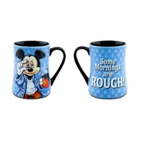 rainforest cafe light up cup disney coffee mug mornings mickey mouse