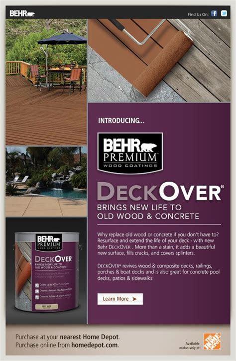 composite deck railing behr  wood composite  pinterest