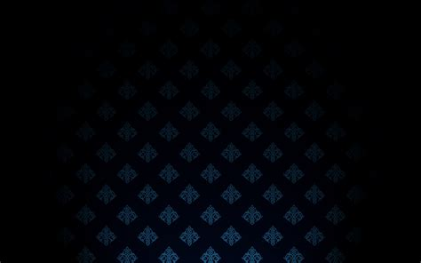 pattern web background generator background web design wallpaper generators ก าวหน า
