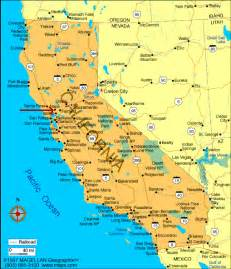 weather california map california statemap orig 171 fox news weather
