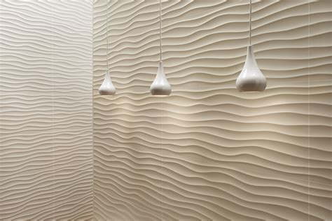 wall design 3d wall design dune atlas concorde design wall tiles