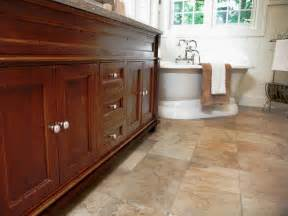 Bathroom Floor Ideas 30 Cool Ideas And Pictures Of Bathroom