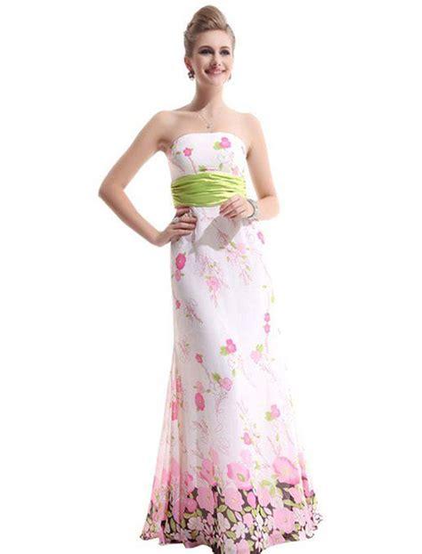 dresses for easter 15 easter dresses for 2016