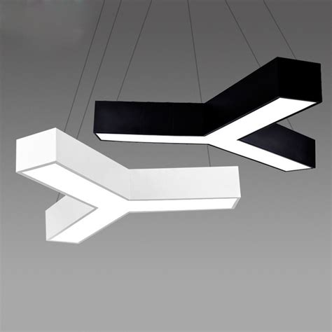 Office Pendant Lighting Compare Prices On Abs Suspension Shopping Buy Low Price Abs Suspension At Factory Price