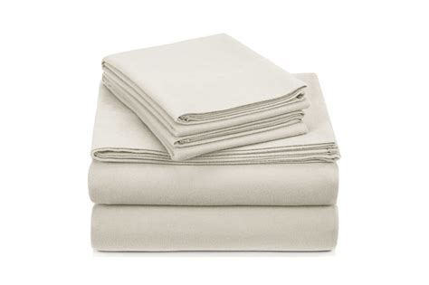 best sheets amazon 11 best bed sheets egyptian cotton flannel sheets