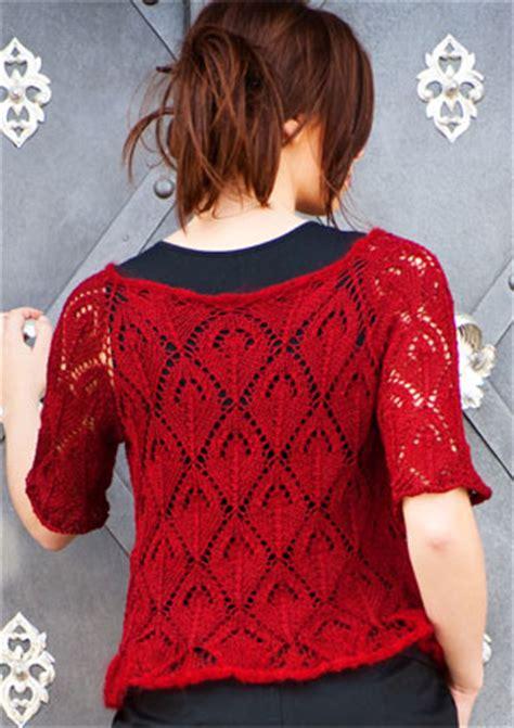 modern knit sweater pattern top down cardigan patterns 171 free patterns