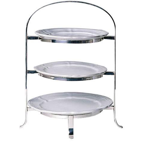 etagere 44 cm lambert etagere servicio versilbert 44 cm ebay