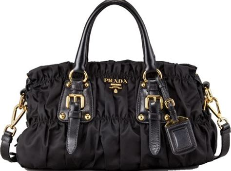 10 Most Stylish Prada Bags by Top 10 Best Selling Handbag Brands In The World 2018