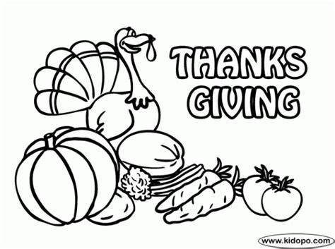 imagenes para colorear de accion de gracias celebraci 243 n del d 237 a de acci 243 n de gracias o thanksgiving