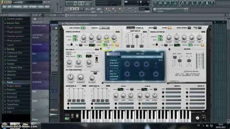 tutorial fl studio big room c 243 mo hacer big room nivel pro fl studio tutorial youtube