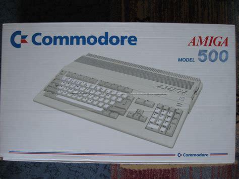Free Toaster File Commodore Amiga 500 European Box Jpg Wikimedia Commons