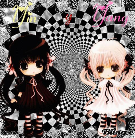anime chibi editor chibi anime picture 129426667 blingee