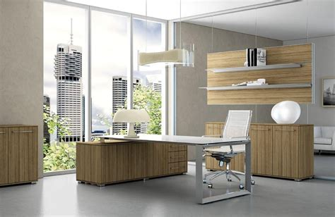 design home office furniture home office design and furniture best home office design