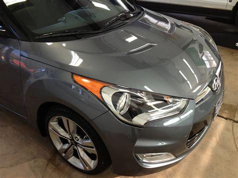 hyundai veloster chip st louis xpel automotive shield 2013 hyundai veloster