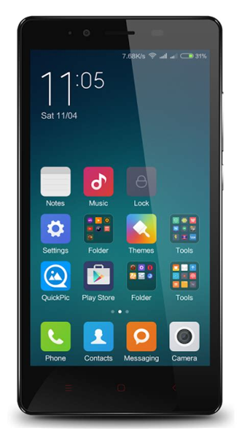 theme apk note 3 launcher theme redmi note 3 download apk for android