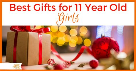 best christmas gifts 2017 handpicked presents made simple best 28 top 11 best gifts for christmas picture ideas