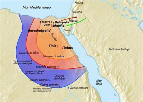imagenes imperio egipcio trabaja el antiguo egipto online tictactuc