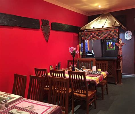 dining designs in nepal our gallery mandala nepalese restaurant