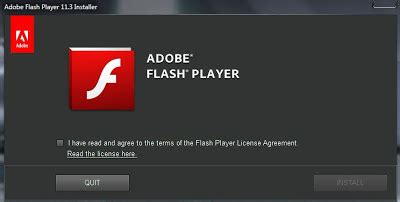find flash player free adobe flashplayer 2012 for firefox