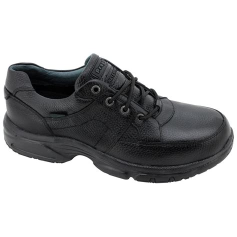 propet shoes s propet 174 four points shoes 234527 casual shoes at