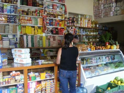 imagenes de varias tiendas m 233 xico a trav 233 s de la mirada de una cubana la tiendita de