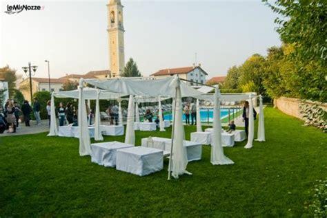 allestimento gazebo matrimonio allestimento con gazebi bianchi per il matrimonio in